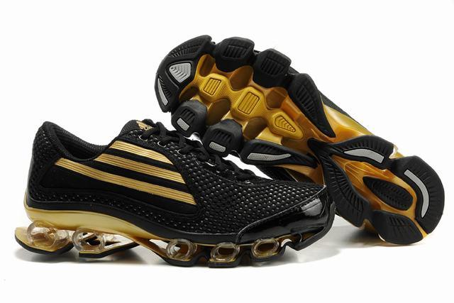 chaussure adidas 24