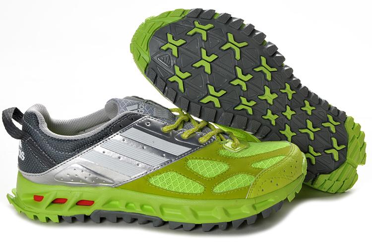 chaussures adidas homme foot locker,survetement adidas basket