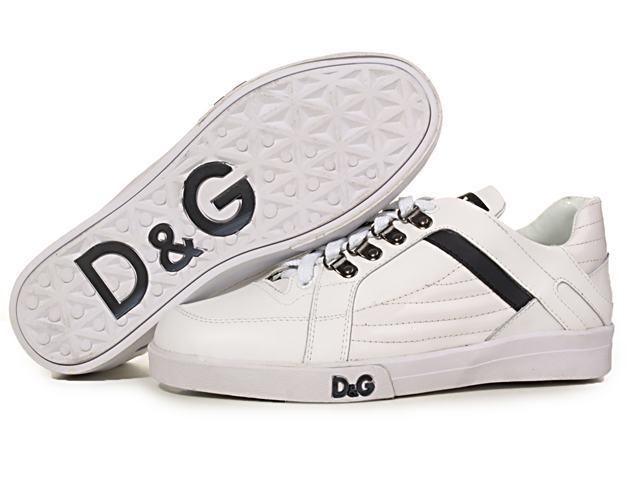 chaussures dolce gabbana homme pas cher