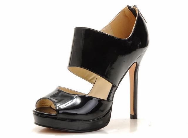 chaussure louboutin a aix en provence