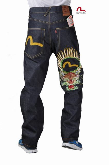 2018 shoes special for shoe most popular pantalon jeans homme,soldes jeans,jeans diesel viker