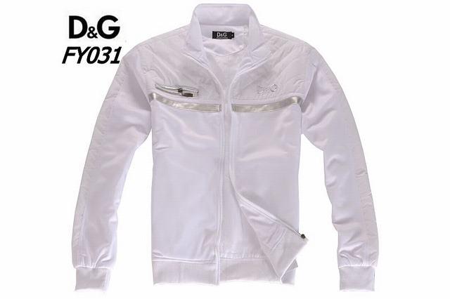 veste POLO sur orleans,veste POLO femme,vestes POLO homme 96a1ca1ef149