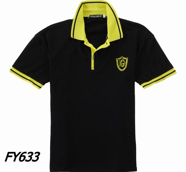 T Shirt Dolce Gabbana Homme,chaussures espera T Shirt,T Shirt shop canada, 23688fe0c946