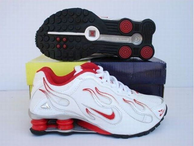 jogging nike foot locker