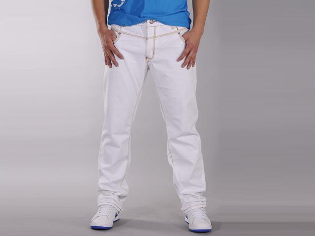 jeans pas cher jeans homme destock jeans. Black Bedroom Furniture Sets. Home Design Ideas