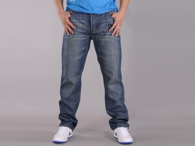 Jeans Dolce Gabbana,jeans dolce gabbana homme,jeans dolce gabbana ... e99fade5fc41