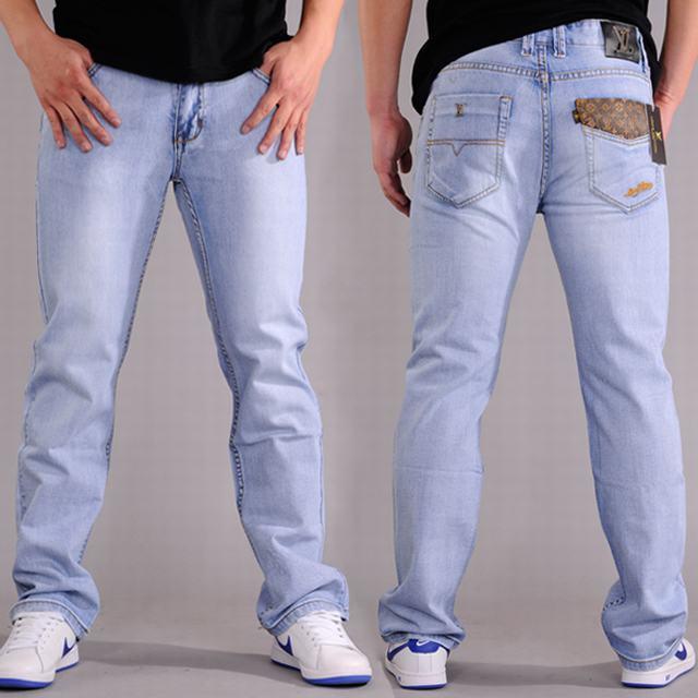 sarouel en jean,diesel timmen,sarouel jeans 1e8639d7451a