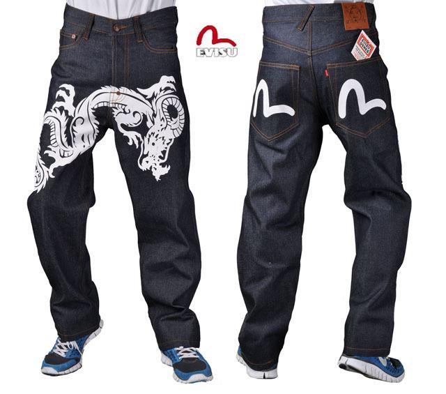 jean solde jeans salsa wonder diesel jeans homme boutique. Black Bedroom Furniture Sets. Home Design Ideas