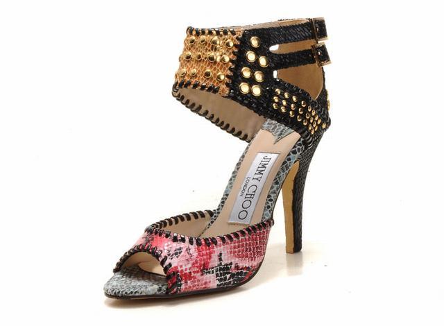 chaussure louboutin aix en provence