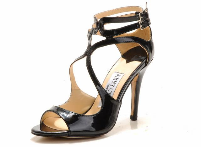 taille 40 a5299 a8b31 christian louboutin galeries lafayette,chaussures christian ...