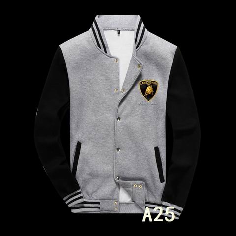 lamborghini jacket, lamborghini merchandise india