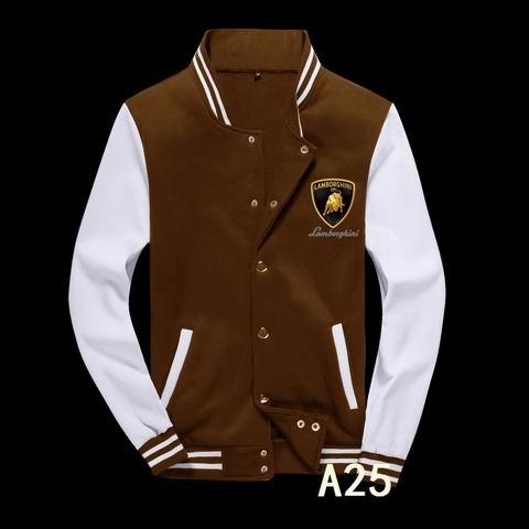 lamborghini jacket ebay, lamborghini shirts in india