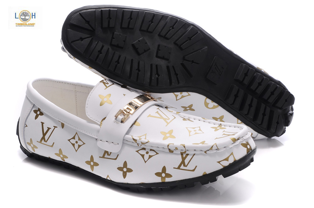meilleures baskets 3107e ac128 louis vuitton chaussures kanye west,louis vuitton chaussures ...