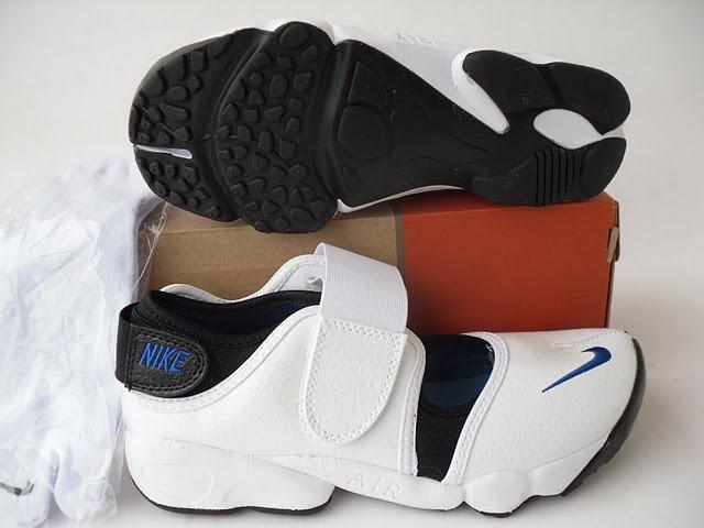ninja chaussures foot locker,chaussures ninja 32,chaussure ...