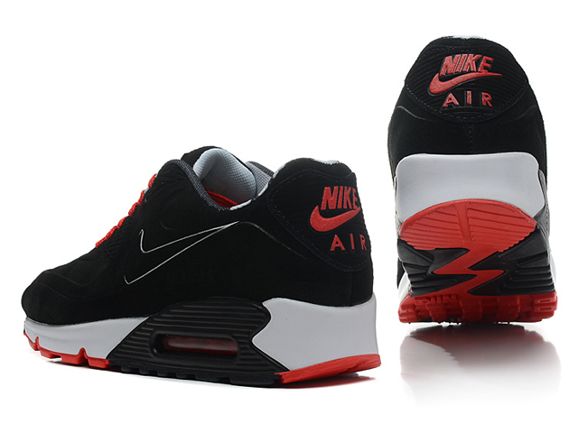Air Max Leopard Swag Homme
