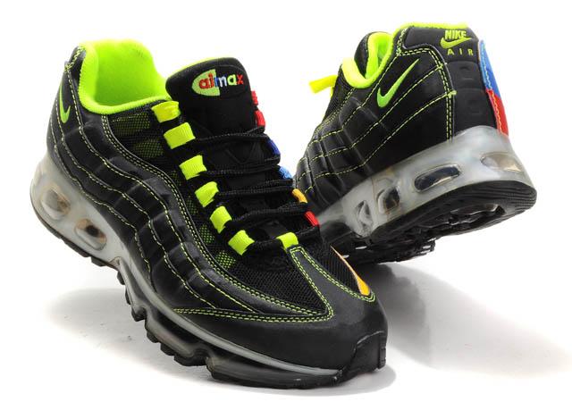 veinte transmisión Honesto  Chaussures Nike Air Max TN 90 de contrefacon,soldes Chaussures Nike Air Max TN  90