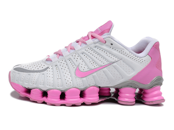 great look cheapest price new specials shox tl nike, nike shox tlx femme chaussures, nike shox tl1 preo