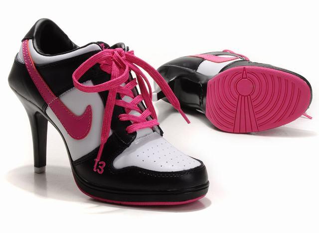 Nike Talon france,hall aux chaussures Nike Talon soldes,Nike ...