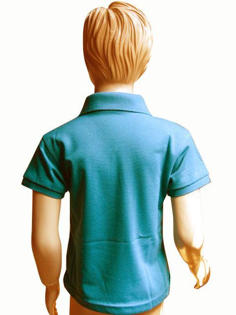 Enfant Pas Cher Ralph Lauren Humour 2012 Garcon vetements Polo WxodCrBe