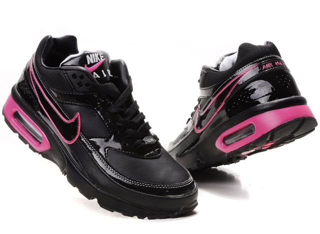new specials wide varieties look good shoes sale air max 90 vert et blanc,air max pas cher et paiement paypal,air ...