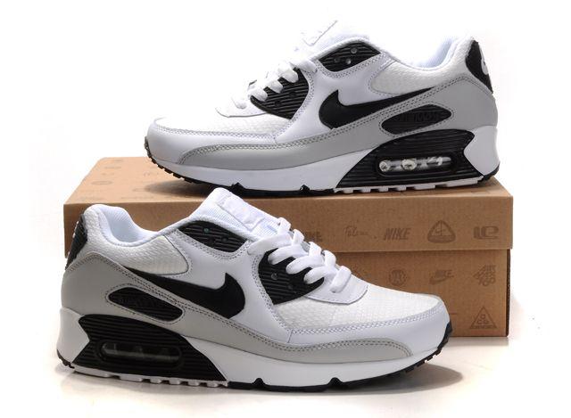 chaussures de sport f2250 94ffc nouvel air max bw,photo nike air max bw air max