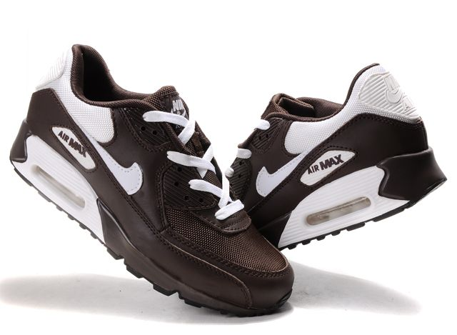 air max pas cher taille 46