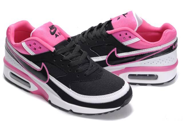meilleures baskets 73d3b b13ee nouveau modele nike air max tn,nouvelle chaussure foot ...