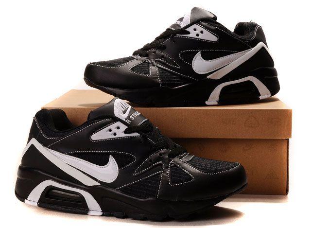 separation shoes 975e6 c7365 air max ninja,acheter baskette air max,air max 90 premium ...