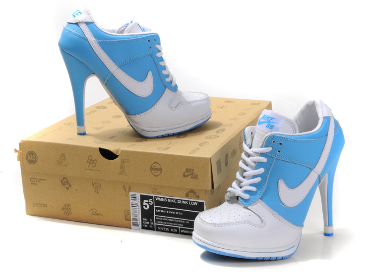 wholesale buy great deals nike dunk low,nike dunk high,nike dunk femme