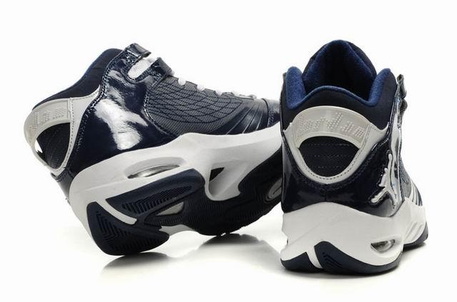 premium selection 5e01f 011d4 ... Air Max Jordan 13 Black Basketball Shoes Please upgrade to full version  of Magic Zoom ...