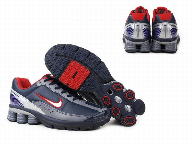 new images of official site best service shox nz pas chere taille de 36 a 40,shox r4 junior,shox rivalry
