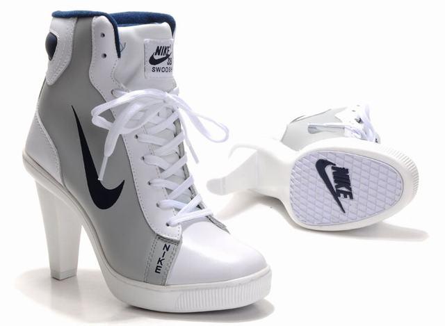 nike talon aiguille prix,talon nike femme,Nike Talon Haut ...