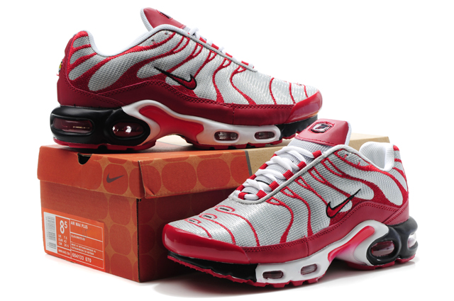 size 40 clearance sale fast delivery nike tn requin 2012,sport shox tn,tn gris
