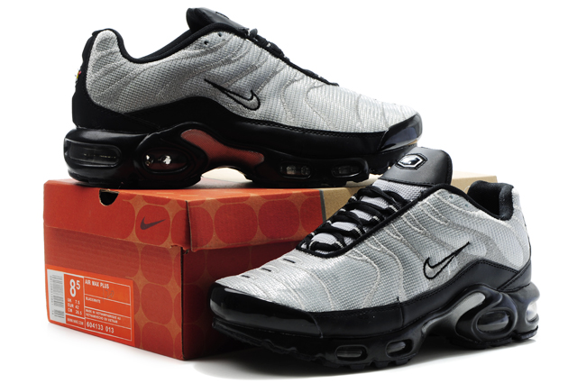 pretty nice the latest official nike tn requin shoes,chaussure sport tn,tn games 3rd space vest