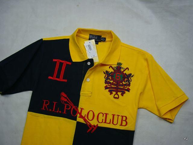 nike Ralph Online Polo France School Lauren nike Old Orange 0nw8OPXk