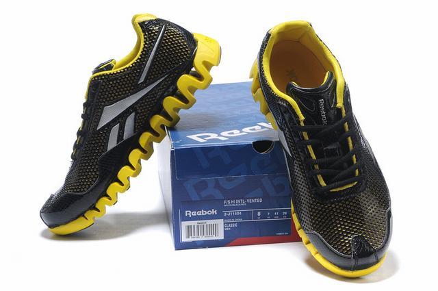 Air Femme Chaussures nike Reebok Athletisme Ebay Tn Max De9EYWH2I