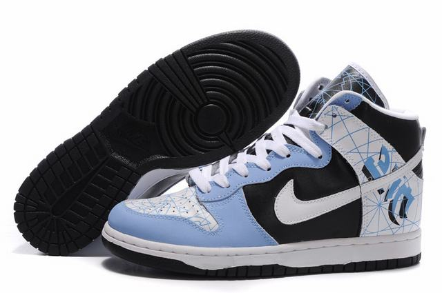 check out d1f51 dbad1 Nike Dunks sb homme pas cher-111