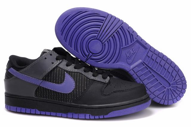the latest 3875a d3f6c nike dunk sb dr feelgood,nike dunk sb golf,nike dunk sb heels