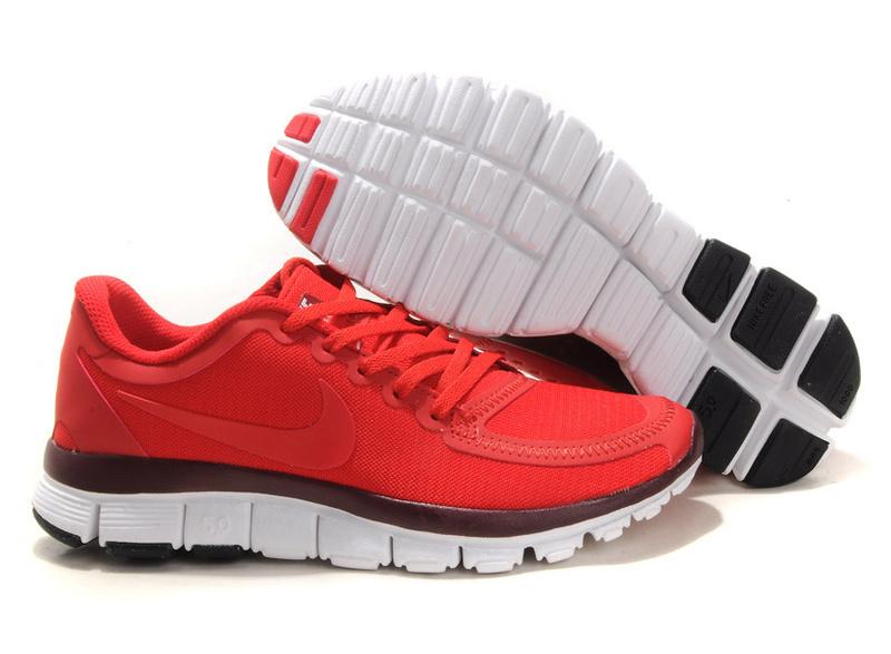 Toulouse Tn Nike Max Free Locker Run Air Homme foot 0wOX8nPk