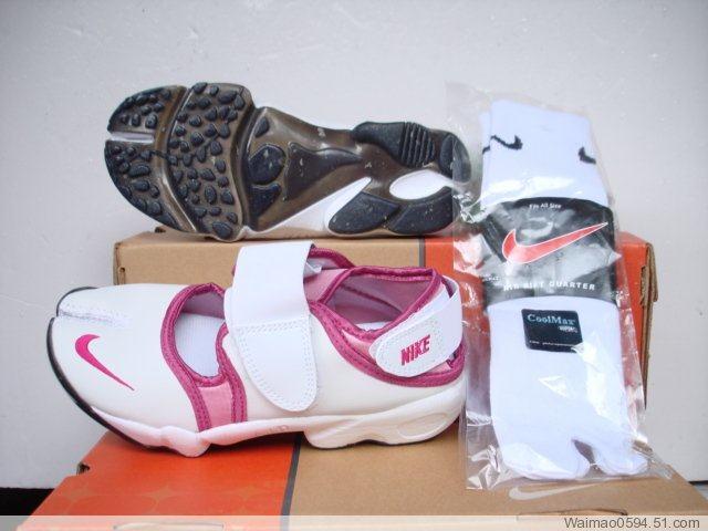Chaussures nike Ninja Air Ninja chaussure Rift Nike 0ynOvmwN8
