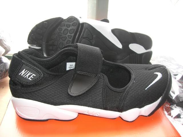 vente de nike tn,prix nike tn,Nike Ninja Homme