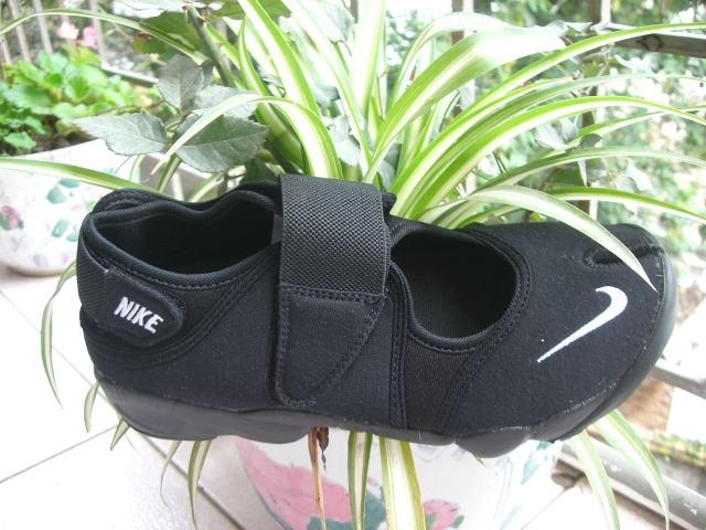 socijalni Kadulja smeće chaussure nike tortue ninja - livmiraldi.com