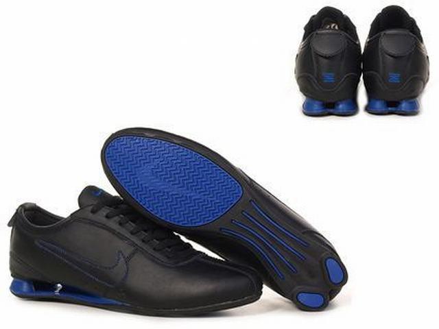 meet 7bb2f 5fd11 ... homme 12702 68dfc coupon chaussure nike air shox nz juniorshox  nzchaussur shox pour nike shox rivalry 66e50 7bf21 ...