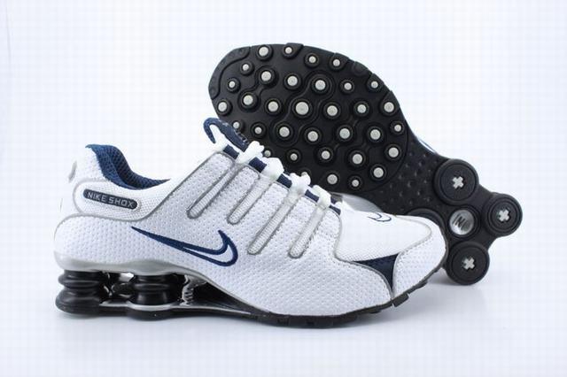 Ressort Nike Nike Ressort Ressort Chaussure Chaussure Nike Chaussure pYpI7rB