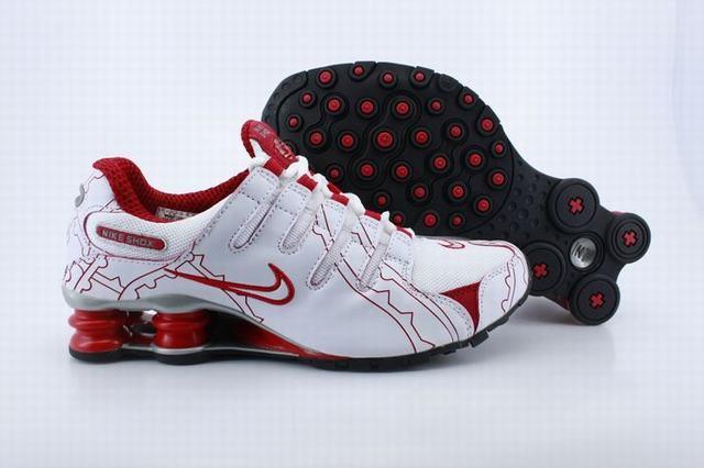 Chaussure Garcon Garcon Nike Montante Chaussure Montante Nike Chaussure 6yvYIb7gf