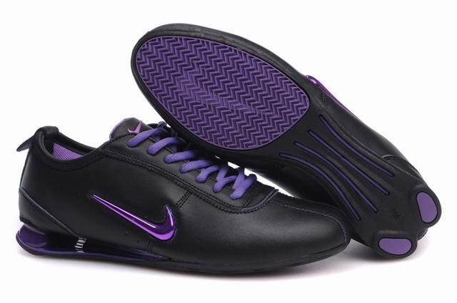 basket Shox Nike Tn Securite De VerteShox K1cTJlF3