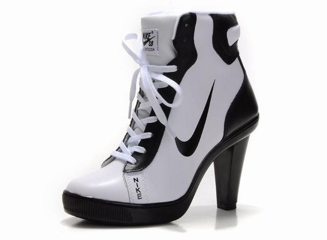 nike talon prix,talon nike rouge,Nike Talon Haut Femme High ...