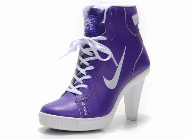 acheter populaire 58888 c7afd nike talon haut,Nike Talon Haut Femme High france,Nike TN ...