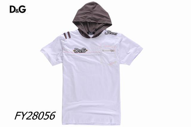T Shirt Dolce Gabbana Homme,basket T Shirt espera,basket T Shirt cat, 676a787a3b86