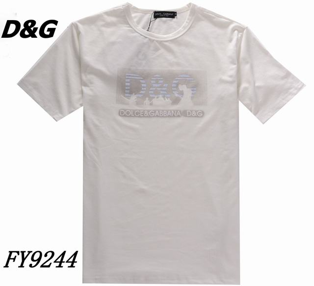 T Shirt Dolce Gabbana Homme,crampon rugby T Shirt,magasin chaussure ... 193be87e5705